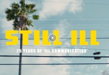 beastie boys still ill mini documentary amazon music