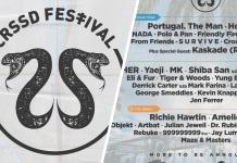 crssd festival 2019 fall lineup header live music blog
