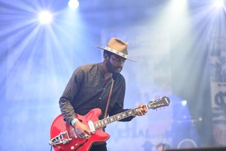 gary clark jr shaky knees 2019 live music blog DSC_2449