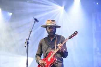 gary clark jr shaky knees 2019 live music blog DSC_2492