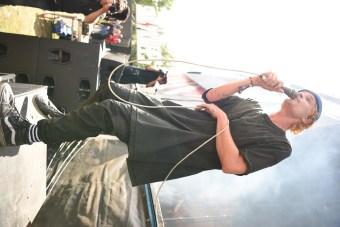 grouplove shaky knees music festival 2019 live music blog charlie timberlake IMG_1073