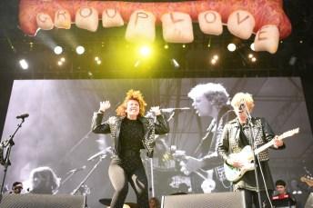 grouplove shaky knees music festival 2019 live music blog charlie timberlake IMG_1076