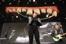 grouplove shaky knees music festival 2019 live music blog charlie timberlake IMG_1081