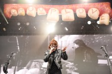 grouplove shaky knees music festival 2019 live music blog charlie timberlake IMG_1091