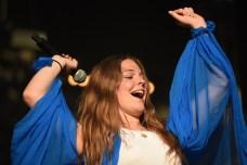 maggie rogers shaky knees music festival 2019 live music blog charlie timberlake IMG_1103