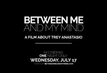 official trailer for between me and my mind trey anastasio phish live music blog header