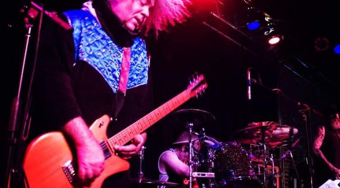 the melvins live by instagram svapodiablo live music blog tour dates header