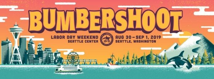bumbershoot 2019 labor day weekend seattle header live music blog
