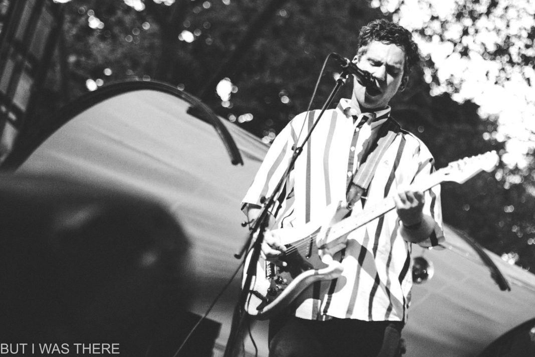 parquet courts at central park summerstage live music blog but i was there photography 2019