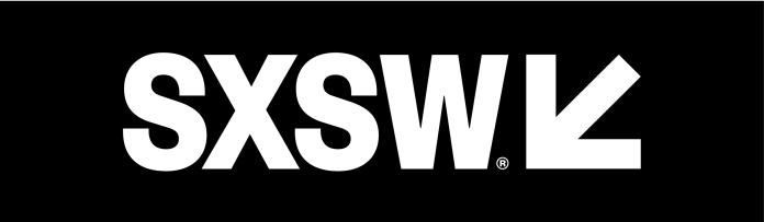 sxsw south by southwest logo live music blog