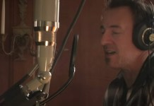 bruce springsteen seeger sessions pay me my money down