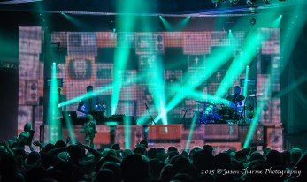 Big_Gigantic_2015_10_01-13