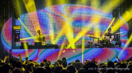 Big_Gigantic_2015_10_01-15