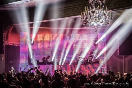 Big_Gigantic_2015_10_01-18