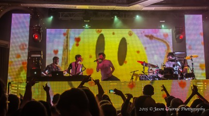 Big_Gigantic_2015_10_01-23