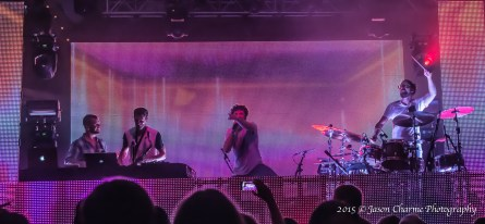 Big_Gigantic_2015_10_01-24