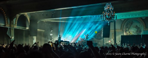 Big_Gigantic_2015_10_01-6