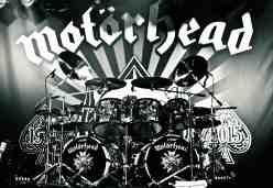 Motorhead - 10