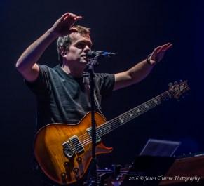 Umphrey's_McGee_2016_03_11_Moore_Theater_Seattle,WA_Jason_Charme_Photography (9 of 49)