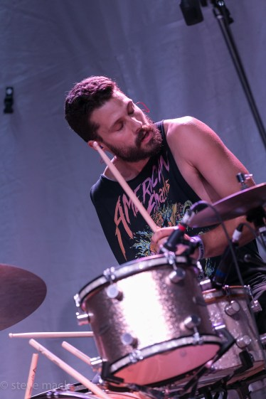 2016 Nelsonville Music Festival - All Them Witches-4