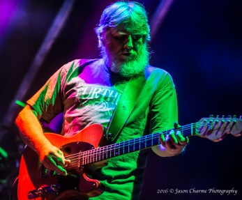 SCI_2016_Cuthbert_Ampitheater_Eugene_OR_JasonCharmePhotography (13 of 34)