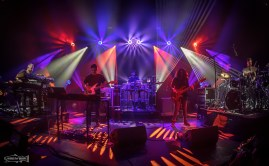 17-1-27-mtp-sts9