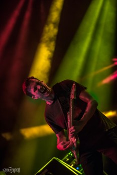 17-1-28-mtp-sts9-14