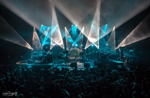 17-1-28-mtp-sts9-20