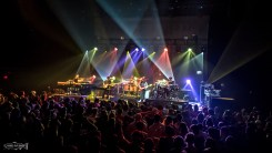 17-1-28-mtp-sts9-24