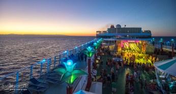 17-1-21-mtp-jam-cruise-day-2