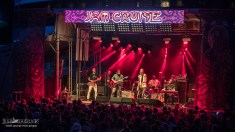 17-1-22-mtp-jam-cruise-day-1-the-revivalists-15