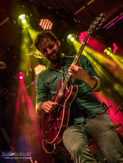 17-1-22-mtp-jam-cruise-day-1-the-revivalists-3
