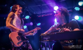 17-1-22-mtp-jam-cruise-day-1-the-revivalists-6