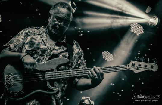 17-1-22-mtp-jam-cruise-day-3-the-meters-10
