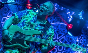 17-1-22-mtp-jam-cruise-day-3-the-meters-8