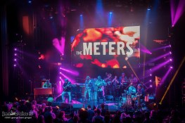 17-1-24-mtp-jam-cruise-day-5-the-meters-2
