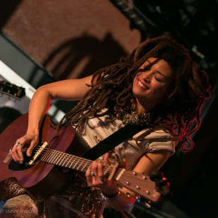 valerie-june-the-ar-music-bar-columbus-oh-2-13-17-15
