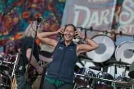 Dark Star Orchestra @ Dark Star Jubilee-2