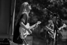 Nelsonville Music Festival 2017-50