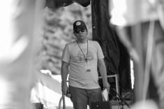 Nelsonville Music Festival 2017-53