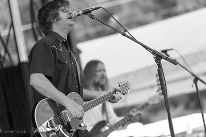 Nelsonville Music Festival 2017-9