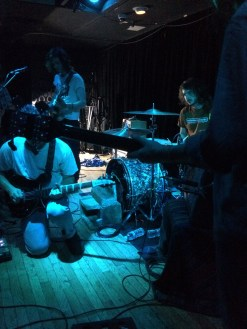 The Districts at Zanzabar