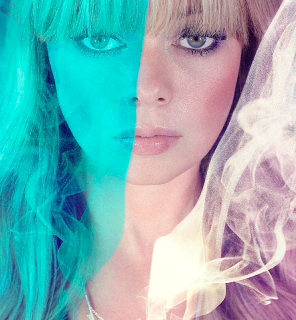 CHROMATICS announce full European tour dates including UK shows in London, Manchester, Bristol & Glasgow