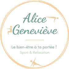 logo_bien-être_relaxation_partenariat