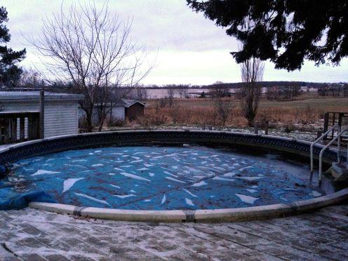 Springwater Real Estate