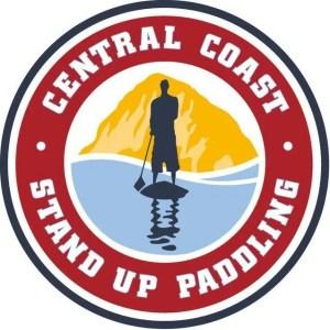 Central Coast Paddling - Morro Bay, CA