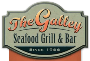 The Galley Seafood & Grill