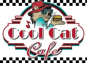 cool-cat-cafe-header-best-burger-on-Maui-ten1