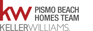Pismo Beach Homes Keller Williams