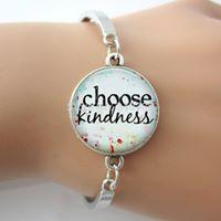 Choose Kindness